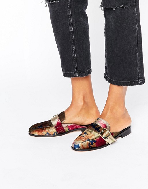 asos-miki-loafers