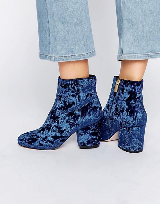 asos-rachelle-velevet-boots
