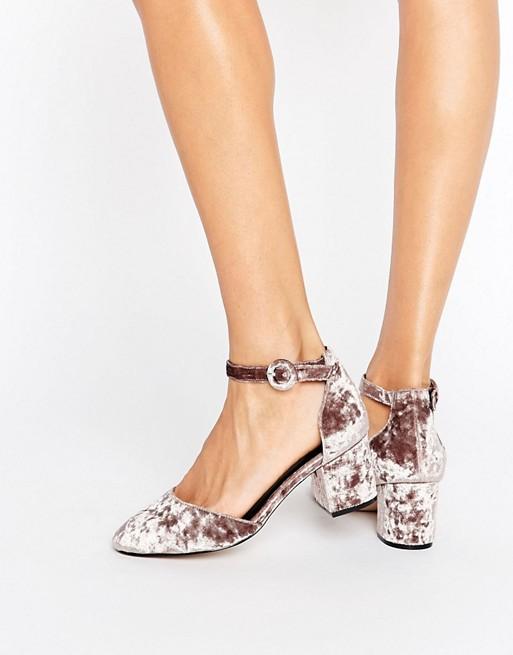 asos-spice-velvet-heels