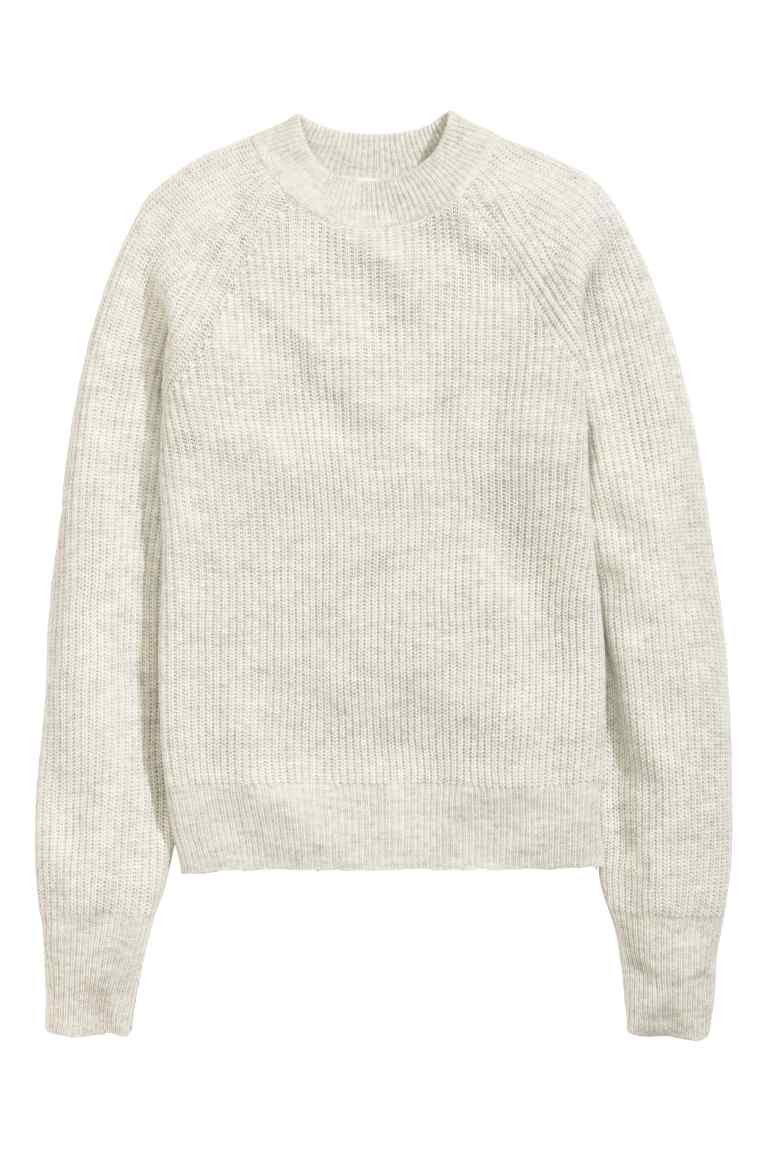 hm-ribbed-sweater