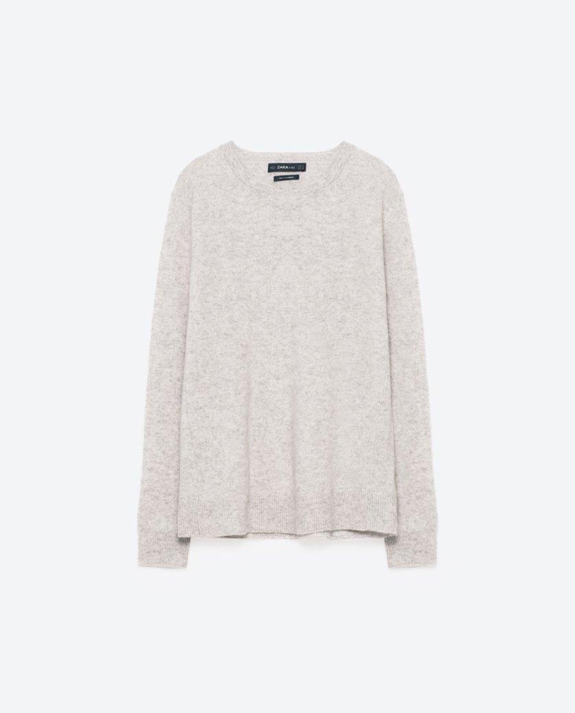 zara-cashmere-sweater