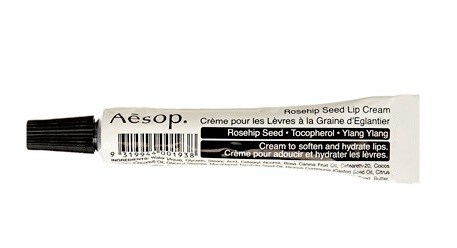 aesop-rosehip-seed-lip-cream