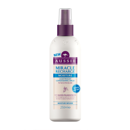 aussie_miracle_recharge_moisture_leave_in_conditioner_250ml_1391162142