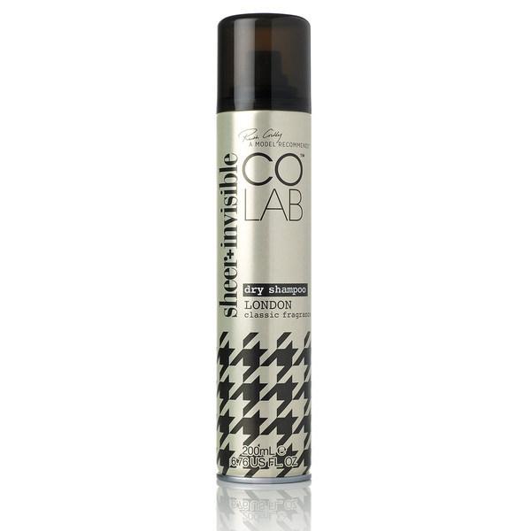 colab-dry-shampoo
