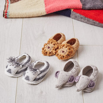 normal_crochet-elephant-baby-booties