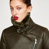 Zara Fall 2017.....omg!