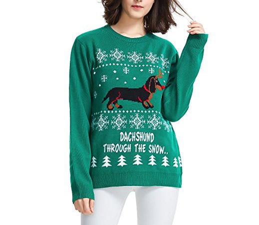 dachsundchristmassweater_Fotor